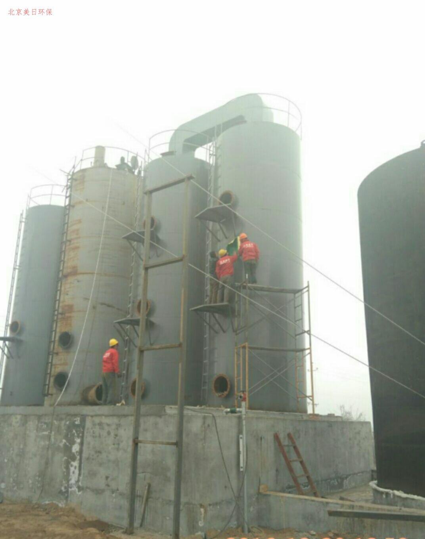 防水卷材環保設備采用其先進的設計理念