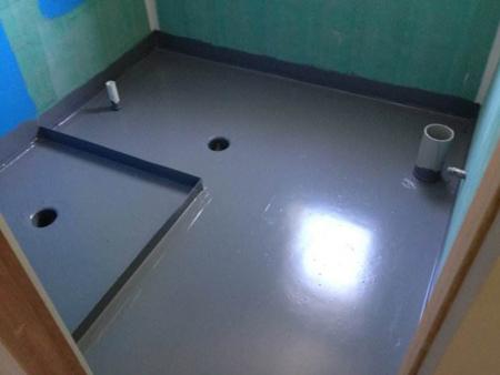 大连卫生间墙面防水必须做吗(上)