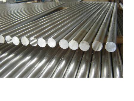 铝棒_原材料-铝棒 铝棒-沈阳中机西铝机械锻造有限责任公司