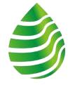 萧县先锋农作物种植农民专业合作社