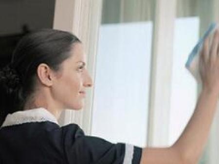原裝進口防塵減霾窗紗