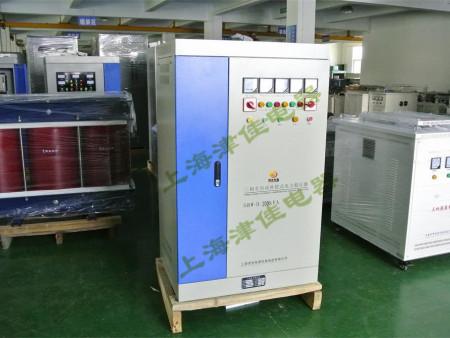 了解稳压器功能与分类来选择合适的稳压器价格