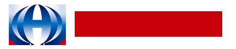北京鸿基印务发展有限公司