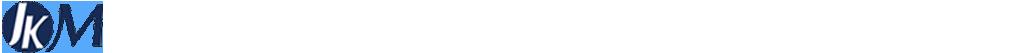 龙8国际手机版金坤明钢铁贸易有限公司