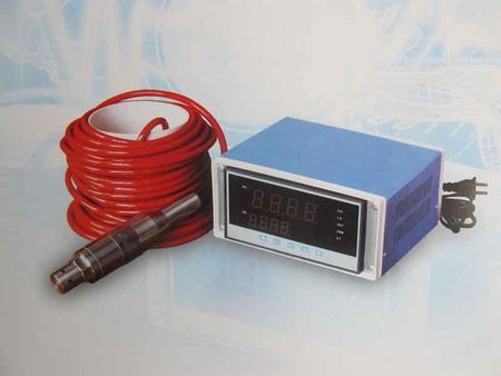 FH05-100A液位显控仪