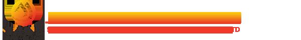 上海津佳电器设备制造有限公司