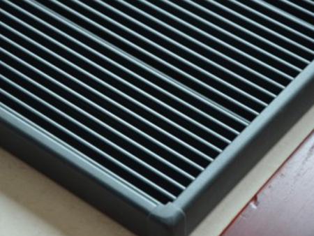 碳纖維電暖器舒適又省電