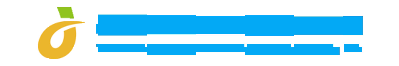 武汉金恩机电工程有限公司