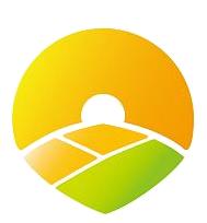 宿州市科天农业发展有限公司