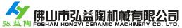 美高梅电子游戏网站