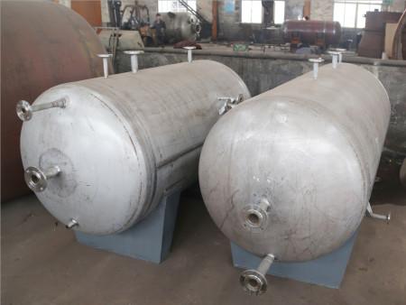 山东甲醛生产设备操作准则