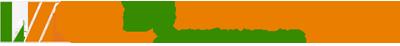 泰安市鲁中锅炉成套设备有限公司销售处