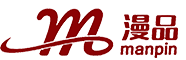 温州漫品餐饮管理有限公司