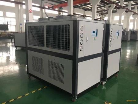 你知道冷庫系統電子閥的選型標準嗎?