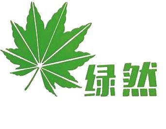 四川博雅瑞恩科技有限公司
