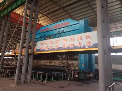 河北龙马钢管制造有限公司|直缝钢管厂家|河北直缝钢管|管线钢管厂家-直缝钢管厂