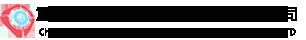 重庆星朵辰卓自动化控制设备有限公司