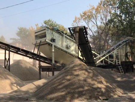 东平矿山机械厂:在冬天,润滑脂的合理选用对矿山机械大有帮助