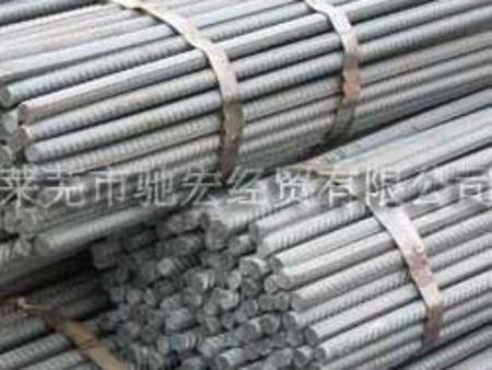 矿用锚杆钢-莱钢锚杆钢