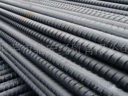 山东莱钢螺纹钢的用途
