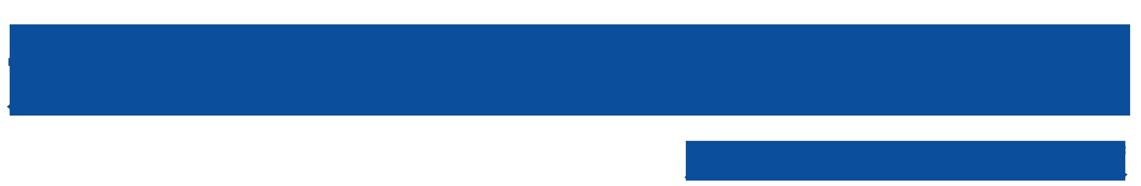 AG彩票站App下载新能源有限公司