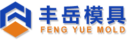 泉州丰岳千赢国际注册有限公司