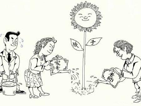 西安碧海彩立方注册教学设备有限公司-如何做好幼儿园安全工作