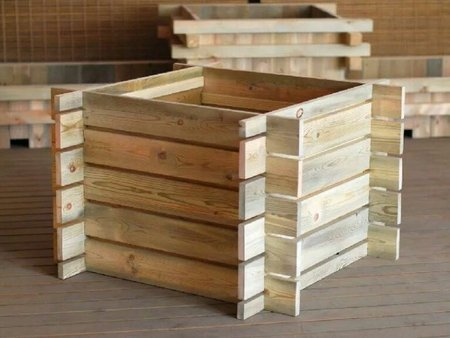 以确保包装箱品质坚固耐用,全程保护箱内货物安全