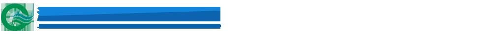 濟南AJ8環保設備有限公司