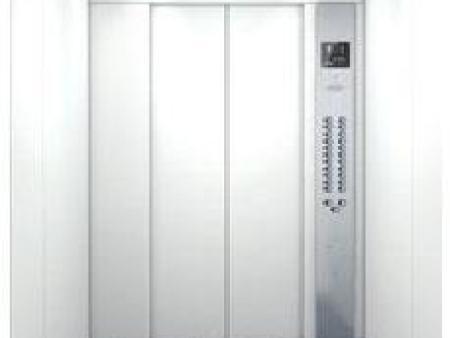 奧的斯電梯