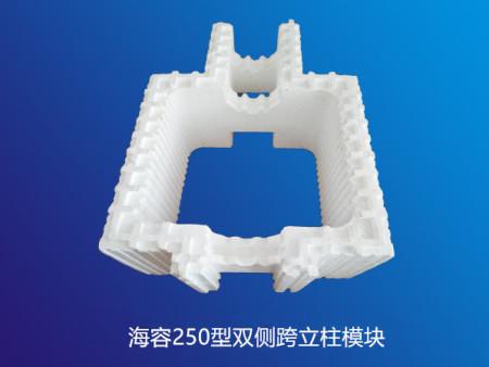 EPS模块-海容250型双侧跨立柱模块