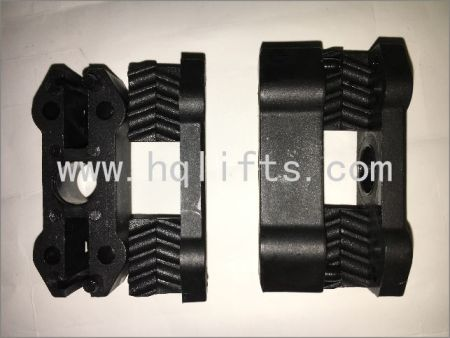 Fermator Other Brands Xi An Huqiang Elevator Parts Co Ltd