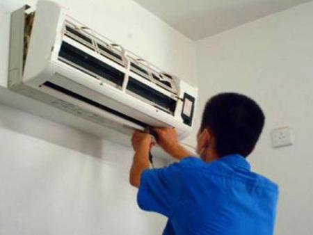 夏季空调不制冷的原因有哪些?新乡家电维修公司为您究其原因!