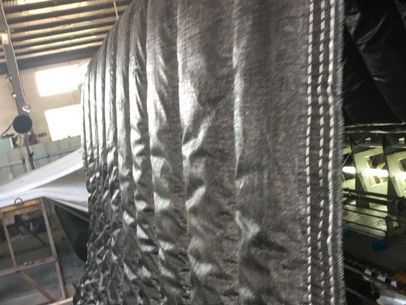 河北大棚棉被廠  河北大棚棉被批發