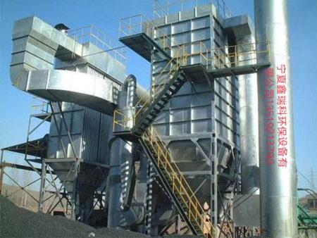 洗煤厂布袋beplay体育客户端器