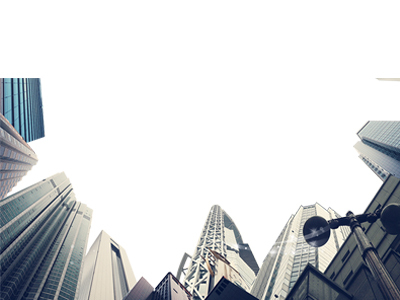 菏泽香港金多宝网 装饰工程有限公司|菏泽外墙保温工程|室内外装修工程|水暖安装工程|园林绿化工程哪家好