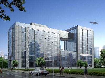 惠州ag亚游真人實業-一家多元化發展的實業公司
