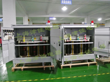 K系数隔离变压器的用途及技术要求