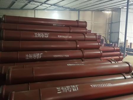 钻孔灌注桩常见施工质量问题及防治措施