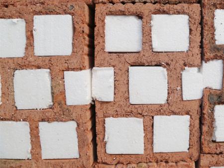 奧宇臨沂保溫磚的特點和優勢有哪些