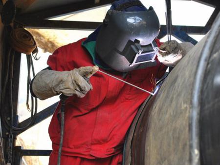 甘肃护筒加工-护筒应该如何制作和埋设
