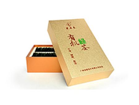 木质万博官网app安卓版下载新万博移动版官方网站