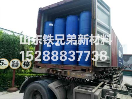 苯丙乳液生产厂家告诉您其应用价值
