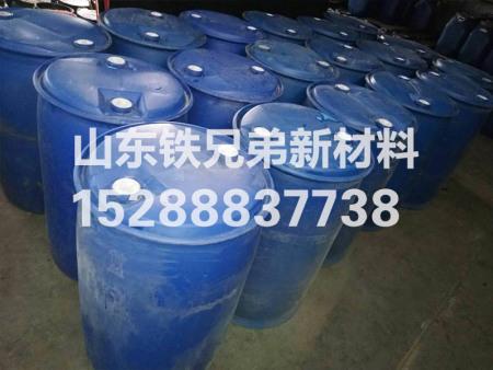 丙烯酸乳液如何储存?