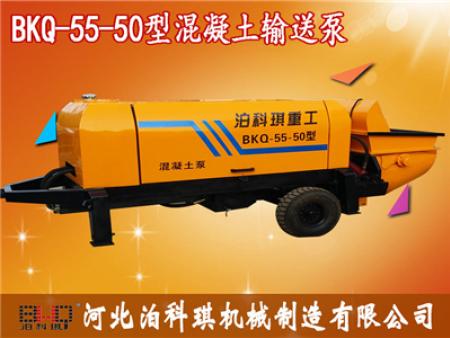 农建专用输送泵