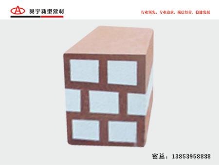 加气砖、泡沫砖、轻质砖他们三者有什么区别