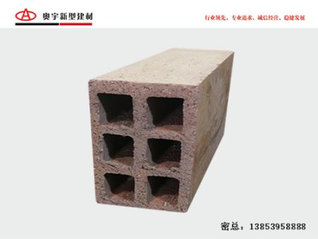 外摸板与烧结自保温砌块的优点有哪些