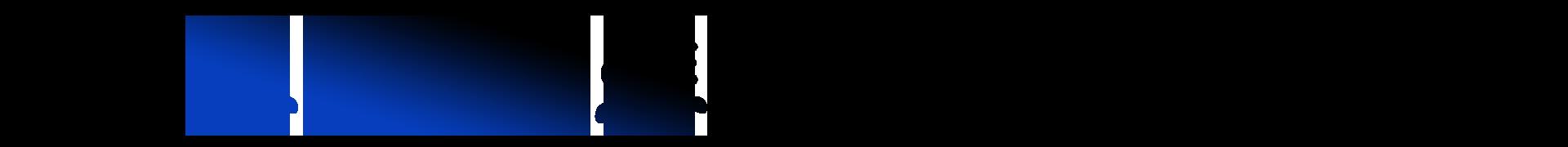 泉州市维易三维科技有限公司