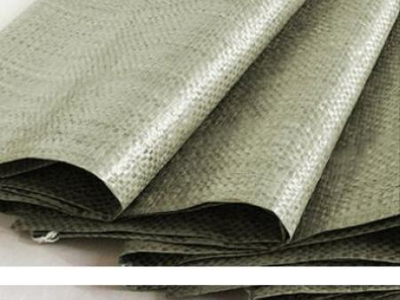 南寧編織袋,正規包裝袋廠家供應