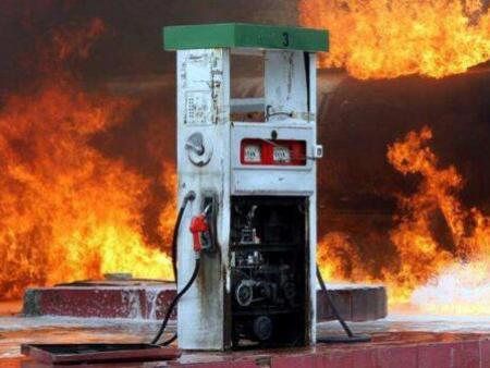 新乡消防药剂厂家浅谈:比较常见灭火器你知道怎么使用吗?
